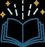 logo image montessori Docs